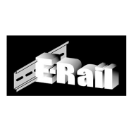 E Rail Industrial Din Rail