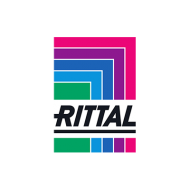 Rittal Closure and Case Technology