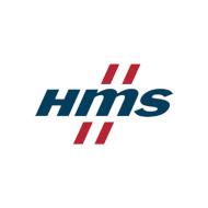 HMS Industrial Networks and Communications