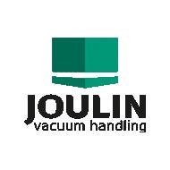 Joulin Vacuum Handling