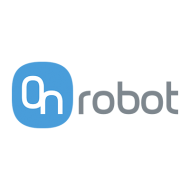 OnRobot Industrial Manufacturing Robots