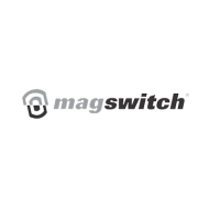 Magswitch Industrial Solutions Lifting and Welding