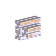 PowerMount Systems Inc