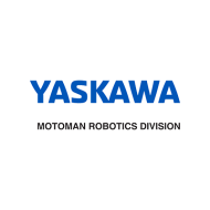 Yaskawa Motoman Industrial and Collaborative Robots
