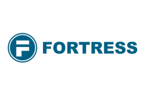 Fortress Safety and Control Systems