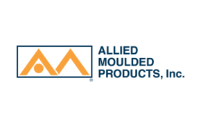Allied Moulded Products at C+E Technologies