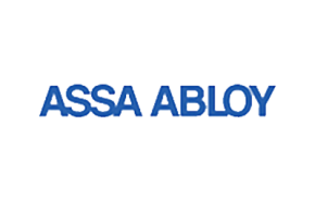 Assa Abloy Safety Automation