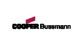 Cooper Bussmann Industrial Fuses