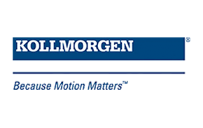 Kollmorgen Motion Industrial Automation