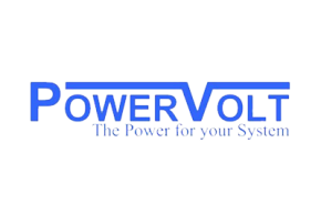 Powervolt Industrial Control Transformers
