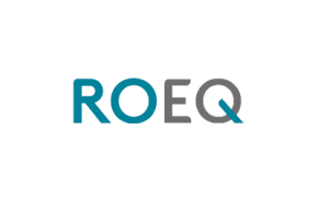 RoEQ Robotic Solutions for Manufacturers