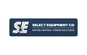 Select Equipment Electrical Reconditioner
