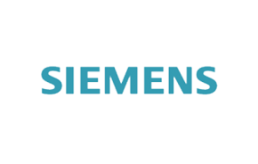 Siemens Motion Equipment