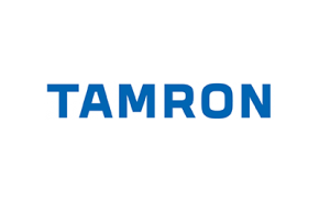 Tamron USA Industrial Manufacturing Lenses