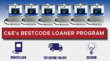 BestCode Loaner Program